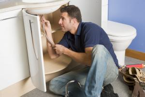 A Frisco Plumbing Emergency Team Is On-Call 24/7